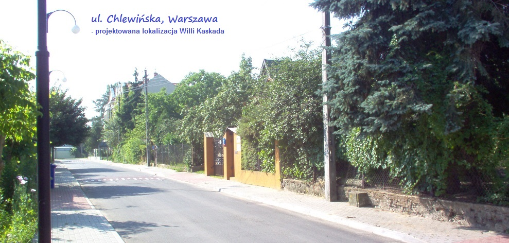 Slide # 2